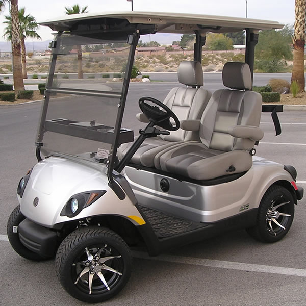 Products | Wheels In Motion on 2006 yamaha g22 golf cart, 2007 yamaha drive golf cart, 2008 yamaha drive golf cart, 2006 ezgo txt golf cart,