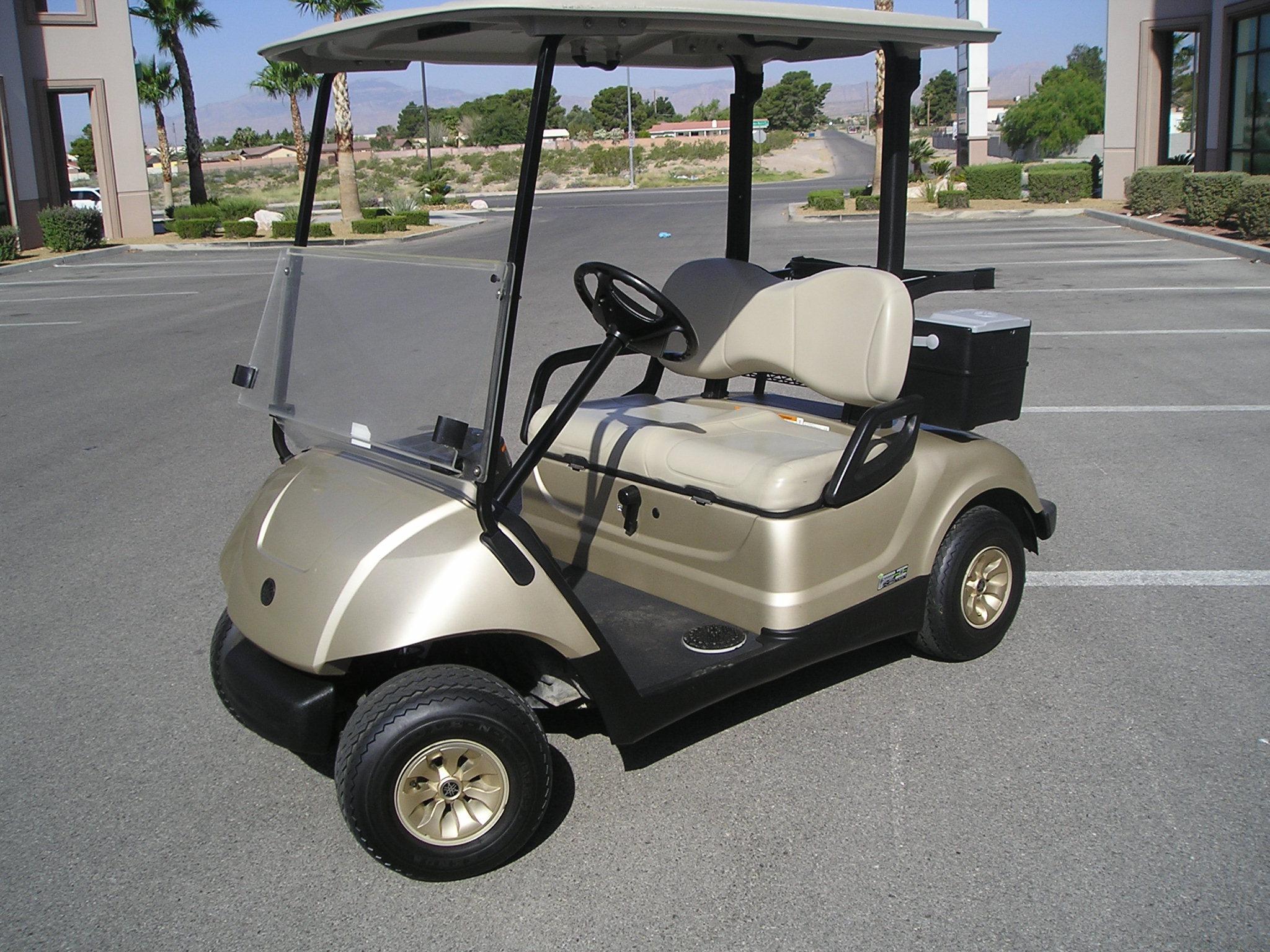 2014 Yamaha EFI Gas Cart | Wheels In Motion on 2009 club car precedent golf cart, 2008 yamaha golf cart, 2009 yamaha golf cart specs, 2015 yamaha ptv golf cart, 2010 ezgo electric golf cart, 2009 yamaha golf cart models, 2009 yamaha golf cart value, yamaha g9 golf cart, 2008 yamaha ydra gas cart, one person golf cart, yamaha drive golf cart, 2009 yamaha golf cart manual, 1986 sun classic golf cart, yamaha g2 golf cart, 1999 yamaha g16 golf cart, 2007 yamaha ydra gas cart, yamaha super hauler cart, world's fastest golf cart, yamaha umax golf cart, yamaha ydra golf cart,