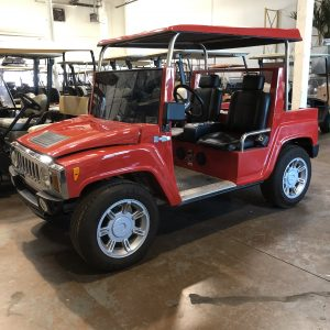 Products Wheels In Motion Golf Carts 4u
